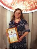 Областной конкурс профессионального мастерства «Директор года 2011».