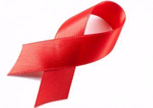 В Усть-Илимске и районе растет заболеваемость ВИЧ