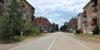 В Лесогорском МО появится своя символика