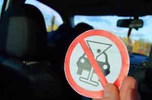 Профилактическое мероприятие по массовой проверке водителей  на состояние опьянения