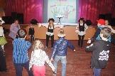 !Танцы народов Мира