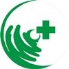 Основное внимание – профилактике распространения коронавируса