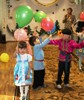 Открылись дополнительные группы в двух детских садах
