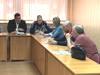 Обсудили проблемы с вывозом коммунальных отходов