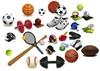 Районный Дворец спорта получит полмиллиона на спортинвентарь