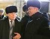 В районе побывала рабочая группа Губернатора и Правительства Иркутской области