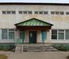 Муниципальная аптека обслужила льготных рецептов на 47 млн рублей