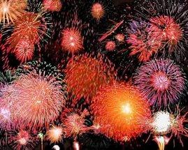 Праздничные дни,  профессиональные праздники и памятные даты   Сентябрь 2017 года