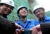 Квоты на иностранных рабочих снижаются