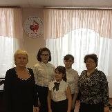 Серебряные струны Барнаул 2016.jpg
