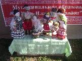 Авторские костюмные куклы донские, кубанские, забайкальские, некрасовские казаки.