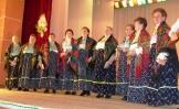 сударушка поездка в Братск ДК Современник 26.04.08. 020.jpg