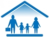 В Иркутской области появилась новая мера поддержки семей с детьми