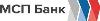 МСП Банк предоставит самозанятым предпринимателям 1 млн рублей без залога по ставке 7,75%