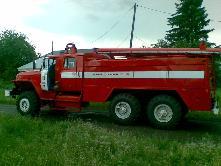 «Сообщает служба 01» В 2019 году пожарными района на пожарах было спасено и эвакуировано 124 человека.