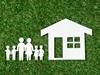 Областное государственное казенное учреждение «Управление социальной защиты населения по Чунскому району» информирует: новости по ипотеке для семей с детьми