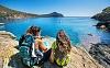 Туристы получат кэшбек за путешествие в Иркутскую область