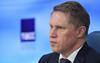 Глава Минздрава: россияне не до конца осознали всю важность режима самоизоляции