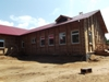 В новом корпусе детского сада проводят электрику