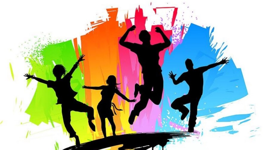 Отдел культуры, спорта и молодежной политики победил в конкурсе муниципальных программ