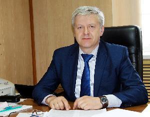 Евгений Манзула: