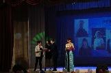 Стипендиаты - гордость Усть-Илимского района