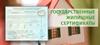 Жителям подтопленных поселений выдано больше половины жилищных сертификатов