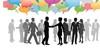 Ведется прием документов для признания субъектов малого и среднего предпринимательства Иркутской области социальными предприятиями