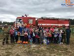 В Иркутской области продолжается благотворительная акция  «Собери ребенка в школу»