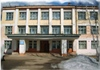 Отремонтируют два спортзала, два детсада и школу