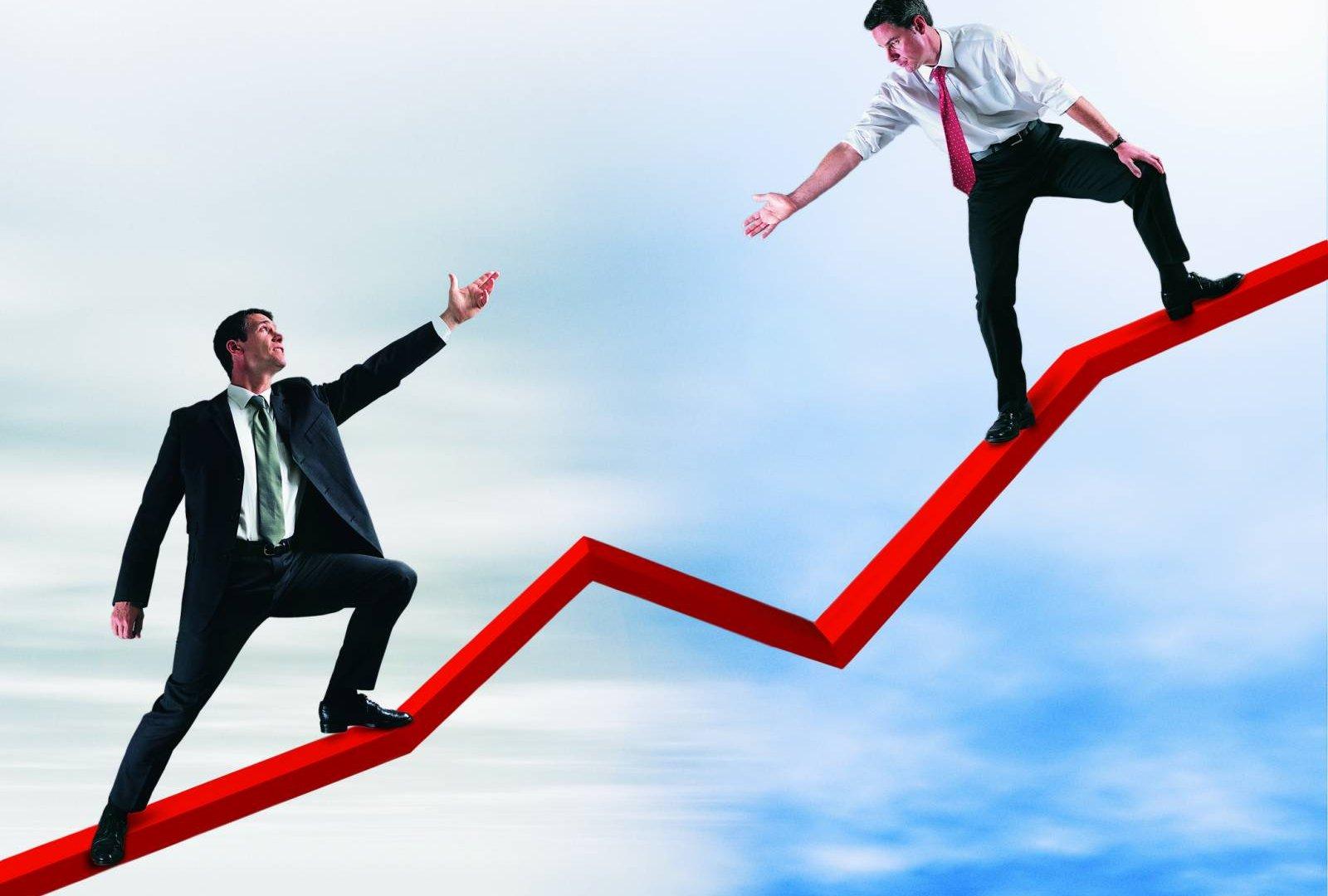 В Приангарье расширен антикризисный пакет мер поддержки бизнеса