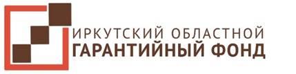 Иркутский областной гарантийный фонд проведет онлайн-трансляцию на тему «Проведи это лето с пользой. Узнай о профессии от первых лиц»