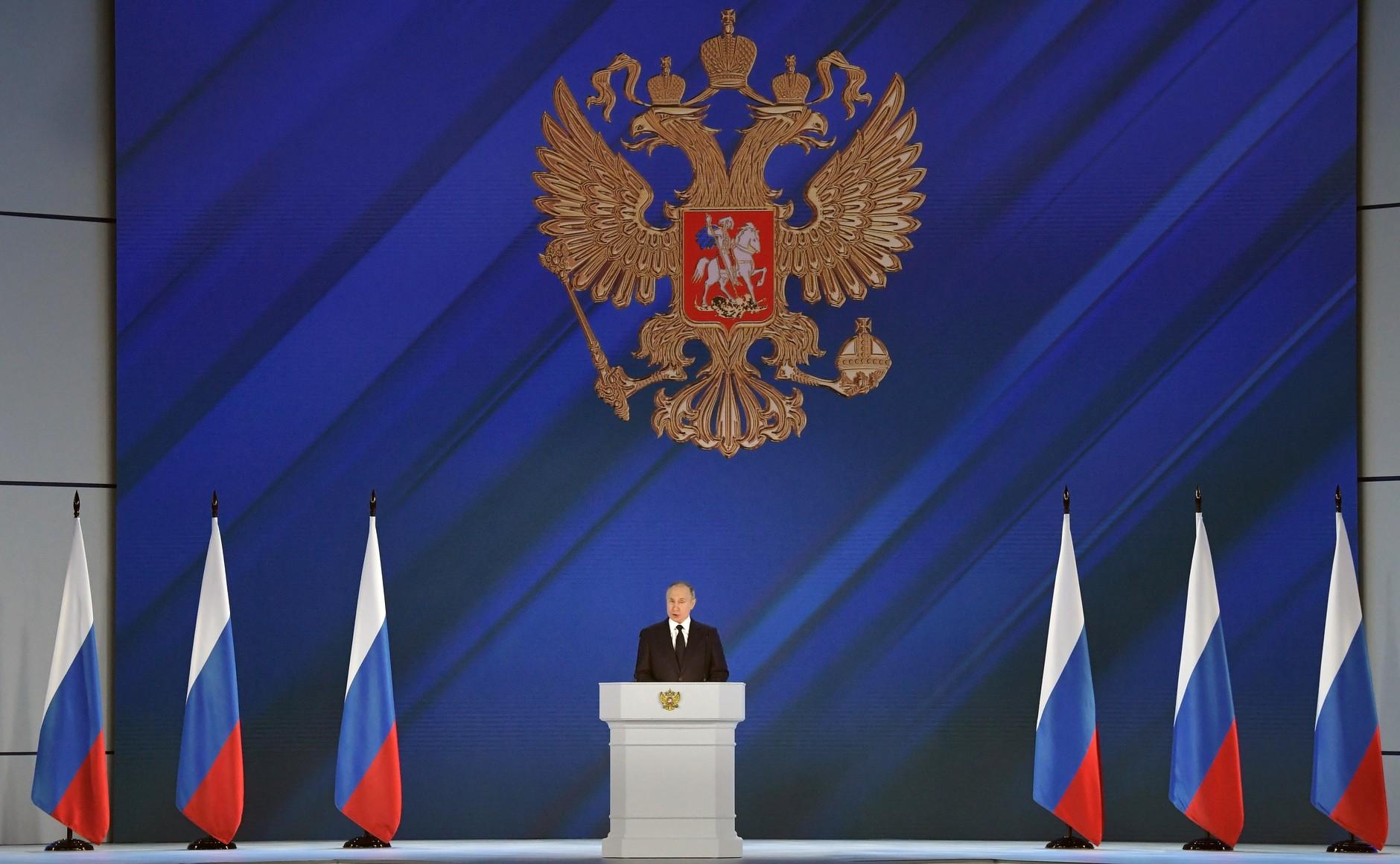 Владимир Путин: Обновление домов культуры и библиотек сельской местности – чрезвычайно важное направление
