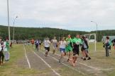 1000 метров мужчины..JPG