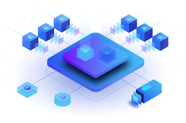 Единая цифровая платформа объединит все электронные сервисы Иркутской области