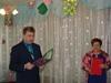 Детские сады отметили юбилеи