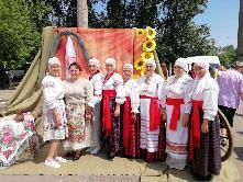 День Беларуси
