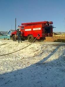 «Сообщает служба 01» С наступлением холодов на территории Иркутской области увеличилось количество пожаров, а также погибших и травмированных на них людей.