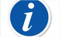 Рекомендации для лиц пожилого возраста и для волонтеров о профилактических мерах по снижению рисков новой коронавирусной инфекции