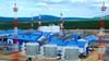 Нефтепровод принесет району новые рабочие места