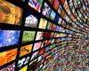 В будущем году в Чунском районе появится 20 цифровых ТВ-каналов
