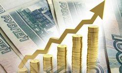 С 1 мая 2018 года на территории Чунского района действует новый минимальный размер оплаты труда