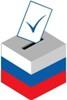 На выборах «ЕДИНАЯ РОССИЯ» - впереди