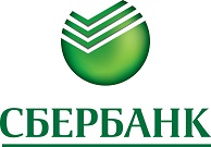 Порядок работы с кредитными обязательствами физических лиц и малого бизнеса, пострадавших в результате ЧС в Иркутской области.