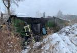 Дознаватели МЧС Росси установили причину пожара в садоводстве города Иркутска, где накануне погиб человек. Оперативная обстановка с пожарами в Иркутской области