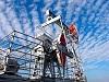 Иркутскнедра выставили на торги нефть и газ Чунского района