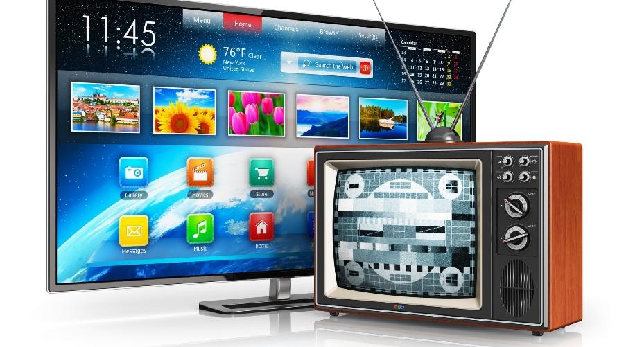 Соцзащита возмещает льготникам покупку цифровых ТВ-приставок