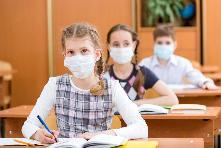 24 ноября 2020 года в администрации муниципального образования Куйтунский район прошло заседание межведомственной рабочей группы по предотвращению распространения коронавирусной инфекции.