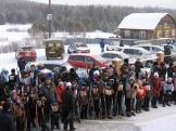 открытие лыжного сезона  2012-2013гг.jpg