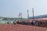 !Церемония открытия Игр